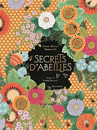 "<a href=""/node/47505"">Secrets d'abeilles</a>"