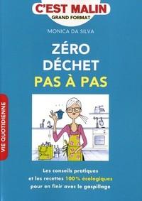 """<a href=""""/node/179761"""">Zéro déchet pas à pas</a>"""
