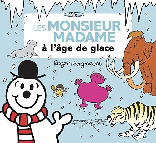 """<a href=""""/node/17788"""">Les monsieur madame à l'âge de glace</a>"""
