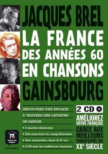 """<a href=""""/node/18752"""">La France des années 60 en chansons</a>"""
