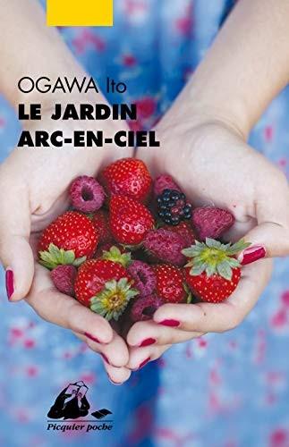 "<a href=""/node/32769"">Le jardin arc-en-ciel</a>"