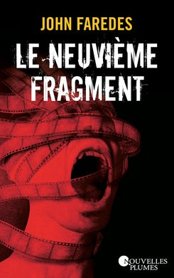 "<a href=""/node/1185"">Le neuvième fragment</a>"