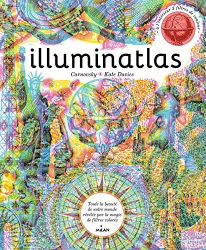 "<a href=""/node/13412"">Illuminatlas</a>"
