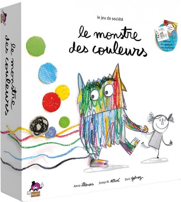 """<a href=""""/node/19246"""">Le Monstre des couleurs</a>"""