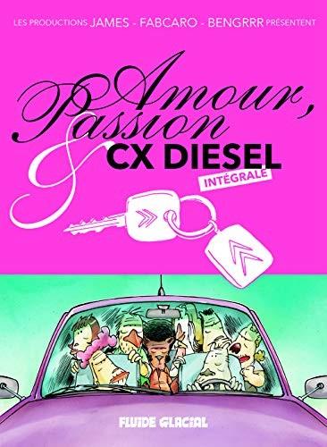 """<a href=""""/node/23868"""">Amour, passion & CX diesel</a>"""