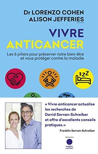 "<a href=""/node/12452"">Vivre anticancer</a>"