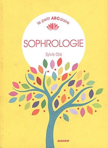 """<a href=""""/node/41453"""">Sophrologie</a>"""