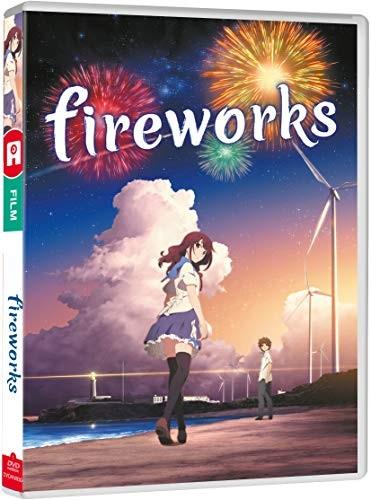 """<a href=""""/node/25768"""">Fireworks</a>"""