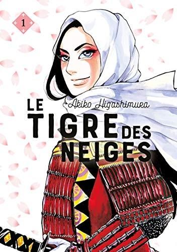 """<a href=""""/node/199030"""">Le tigre des neiges</a>"""