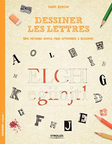 """<a href=""""/node/7584"""">Dessiner les lettres</a>"""