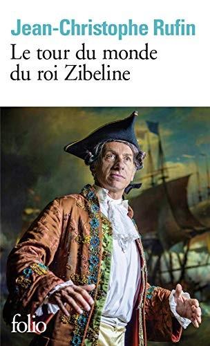 """<a href=""""/node/9053"""">Le tour du monde du roi Zibeline</a>"""