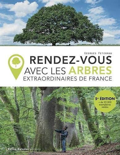 """<a href=""""/node/188772"""">Rendez-vous avec les arbres extraordinaires de France</a>"""