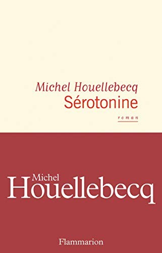 """<a href=""""/node/14446"""">Sérotonine</a>"""