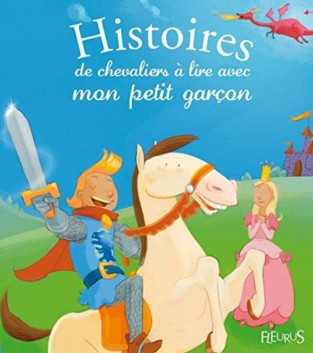 """<a href=""""/node/185704"""">Histoires de chevaliers à lire avec mon petit garçon</a>"""