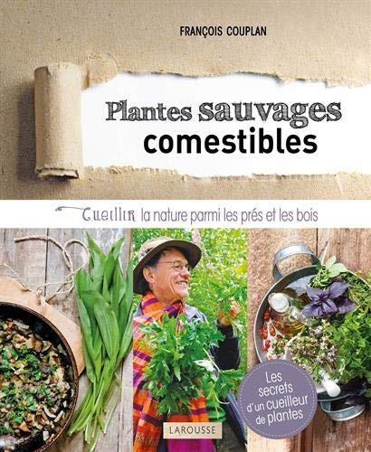 """<a href=""""/node/192576"""">Plantes sauvages comestibles</a>"""