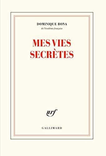 """<a href=""""/node/179454"""">Mes vies secrètes</a>"""
