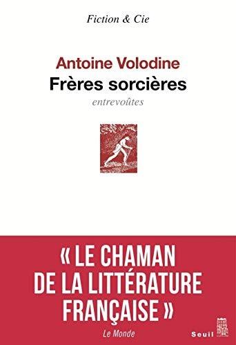 "<a href=""/node/181783"">Frères sorcières</a>"