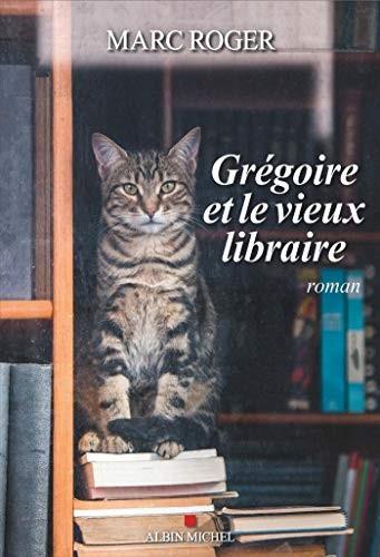 """<a href=""""/node/8153"""">Grégoire et le vieux libraire</a>"""