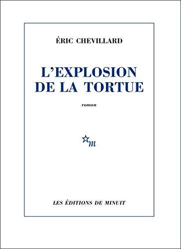 """<a href=""""/node/40153"""">L'explosion de la tortue</a>"""