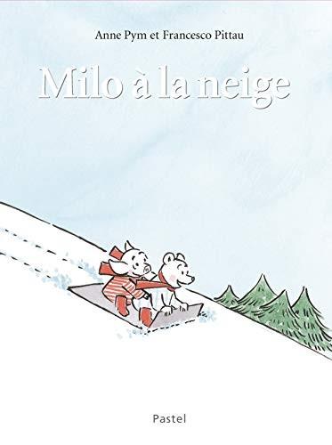 """<a href=""""/node/22679"""">Milo à la neige</a>"""