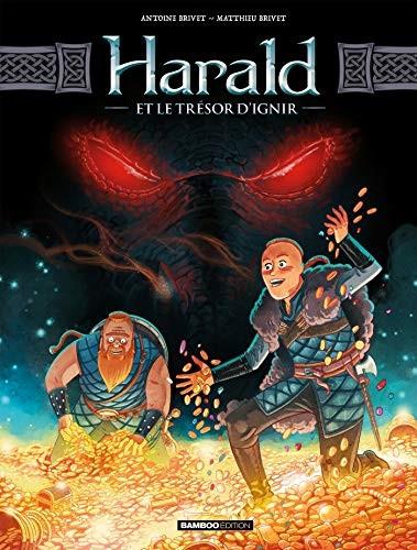 """<a href=""""/node/20530"""">Harald et le trésor d'Ignir</a>"""