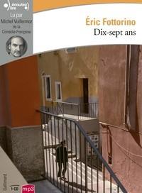 "<a href=""/node/194446"">Dix-sept ans / roman</a>"