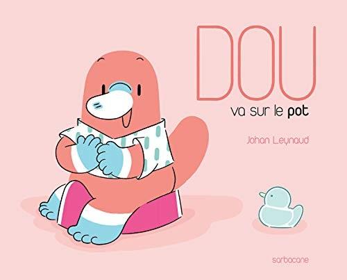 "<a href=""/node/200575"">Dou va sur le pot</a>"
