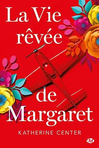 """<a href=""""/node/12587"""">La vie rêvée de Margaret</a>"""