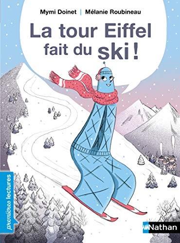"""<a href=""""/node/48033"""">La tour Eiffel fait du ski !</a>"""
