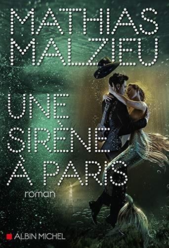 """<a href=""""/node/42289"""">Une sirène à Paris</a>"""