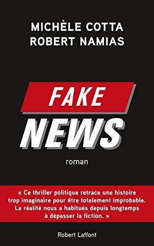 """<a href=""""/node/179092"""">Fake news</a>"""