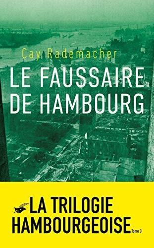 """<a href=""""/node/178718"""">Le Faussaire de Hambourg</a>"""