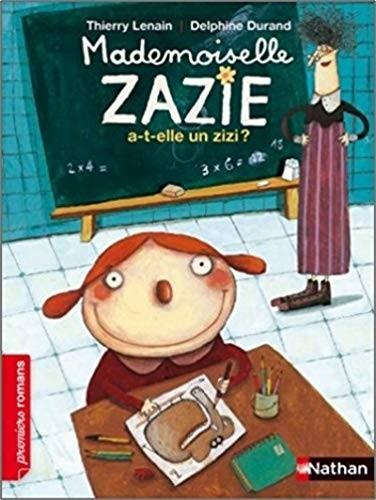 """<a href=""""/node/48287"""">Mademoiselle Zazie a-t-elle un zizi ?</a>"""