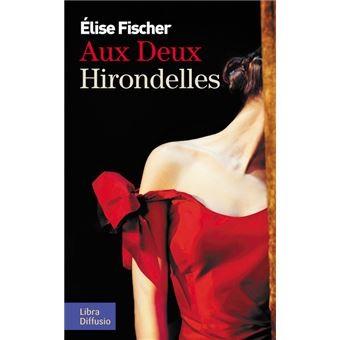 """<a href=""""/node/78256"""">Aux deux hirondelles</a>"""