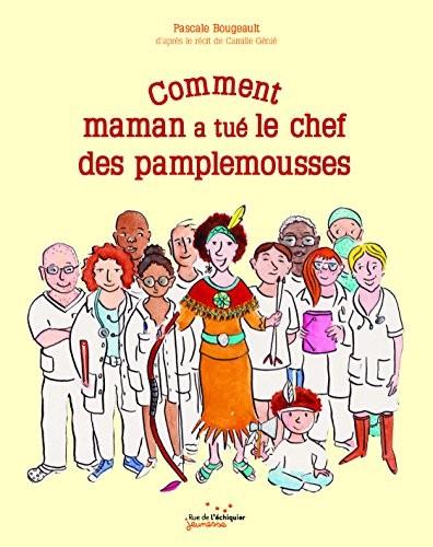 """<a href=""""/node/29945"""">Comment maman a tué le chef des pamplemousses</a>"""