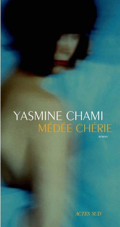 """<a href=""""/node/4024"""">Médée chérie</a>"""