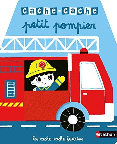 """<a href=""""/node/18408"""">Cache-cache petit pompier</a>"""