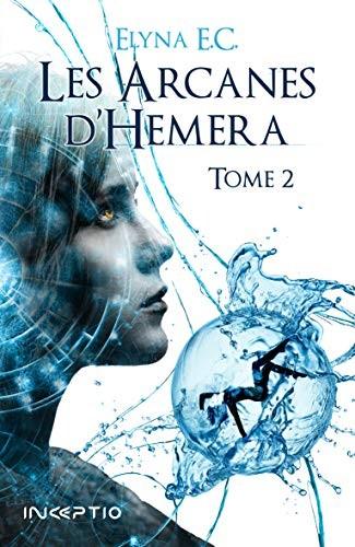 "<a href=""/node/188424"">Les arcanes d'Hemera</a>"