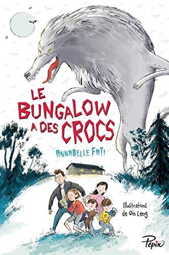 """<a href=""""/node/182691"""">Le bungalow a des crocs</a>"""