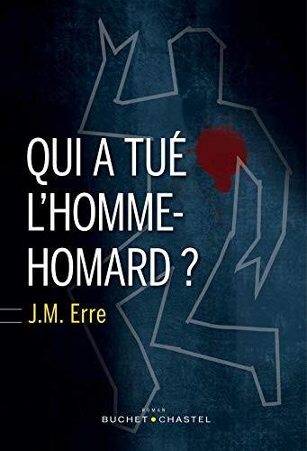"""<a href=""""/node/8193"""">Qui a tué l'homme-Homard ?</a>"""
