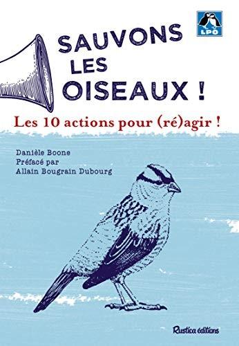 """<a href=""""/node/46911"""">Sauvons les oiseaux !</a>"""