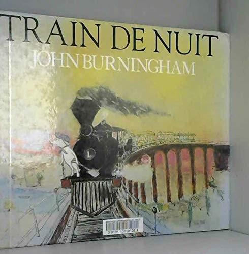 """<a href=""""/node/2810"""">Train de nuit</a>"""