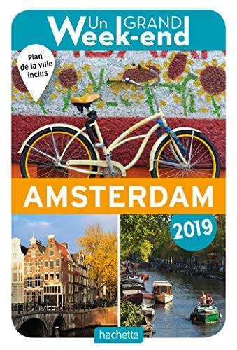 "<a href=""/node/32853"">Amsterdam</a>"