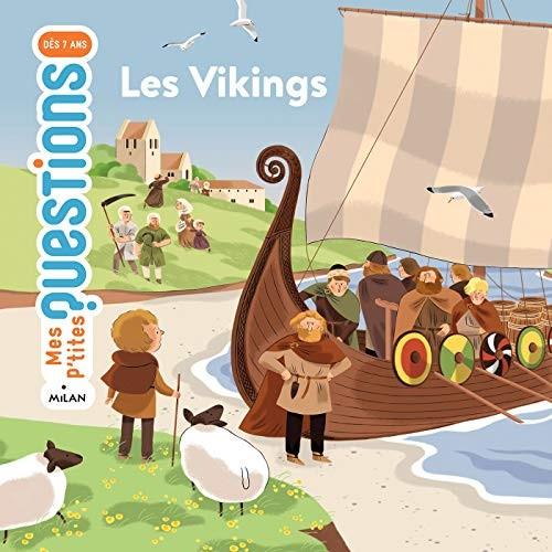 """<a href=""""/node/189758"""">Les Vikings</a>"""