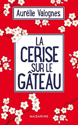 """<a href=""""/node/23718"""">La cerise sur le gâteau</a>"""
