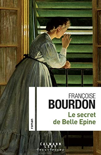 "<a href=""/node/32756"">Le secret de Belle Epine</a>"