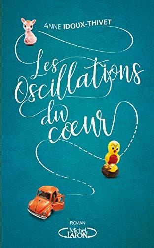 """<a href=""""/node/16917"""">Les oscillations du coeur</a>"""