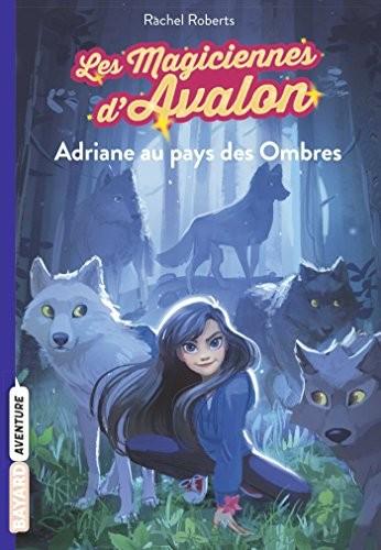 """<a href=""""/node/179048"""">Adriane au pays des ombres</a>"""
