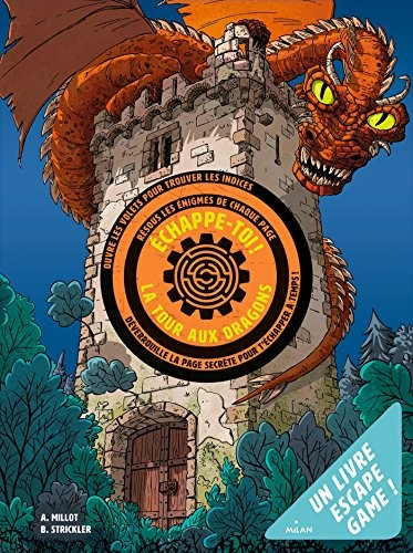 """<a href=""""/node/33412"""">La tour aux dragons</a>"""