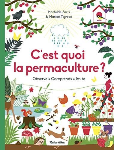 """<a href=""""/node/48816"""">C'est quoi la permaculture ?</a>"""